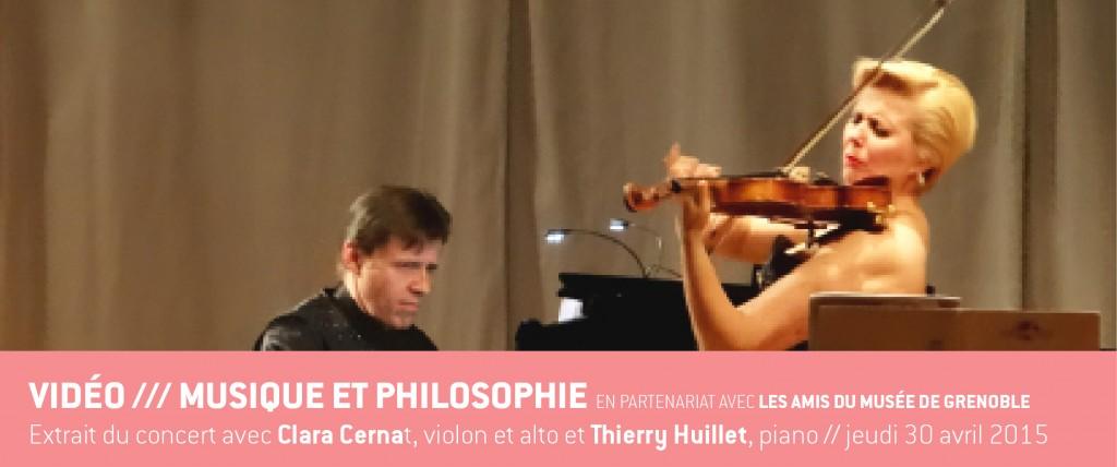Annonce Musique & Philosophie - avril 2015 ok(2)