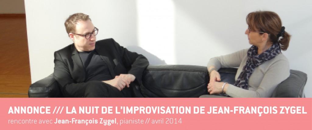 Annonce Nuit de l'impro - avril 2014 ok