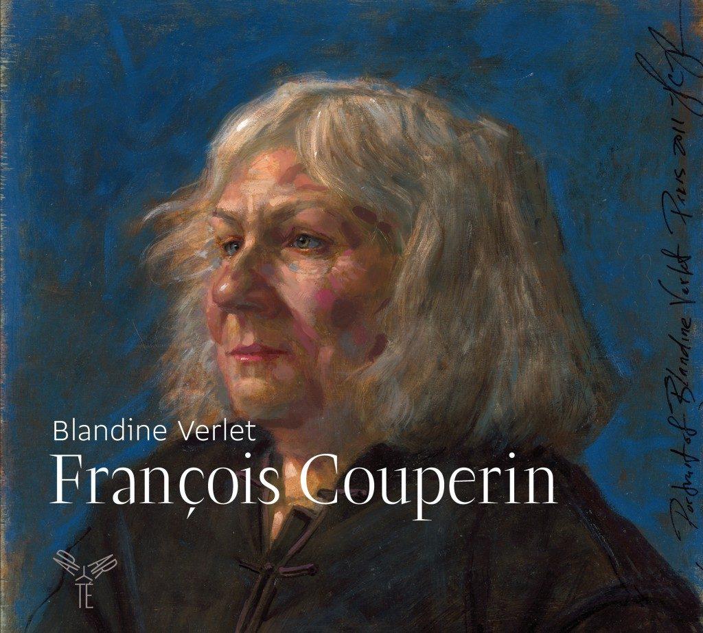 01-francois-couperin-par-blandine-verlet