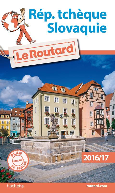 01-guide-du-routard-slovaquie
