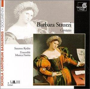 02-barbara-strozzi-susanne-ryden-ensemble-musica-fiorita