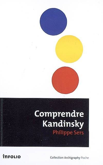 02-comprendre-kandinsky-philippe-sers