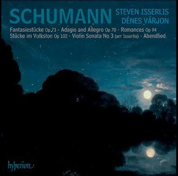 02-schumann-steven-isserlis-ok
