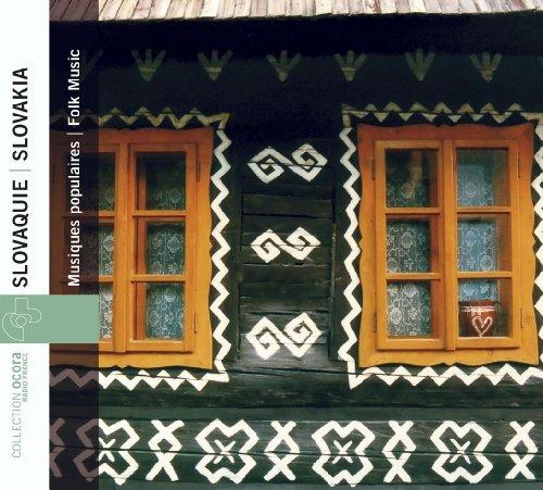 02-slovaquie-musiques-populaires-ocora