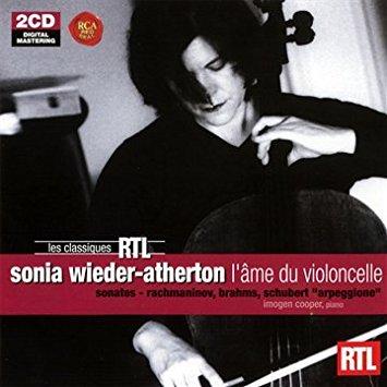 03-lame-du-violoncelle-sonia-wieder-atherton