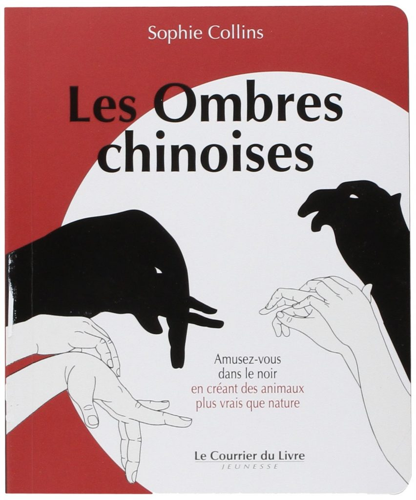 03-les-ombres-chinoises-sophie-collins