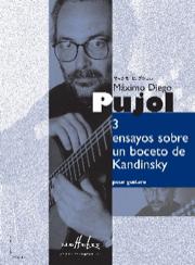 03-trois-essais-guitare-kandinsky-maximo-diego-pujol