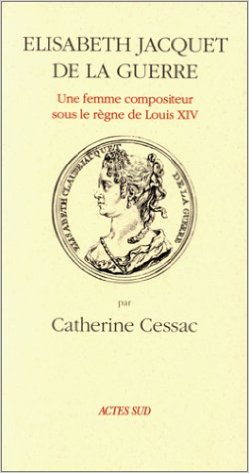 03-une-femme-compositeur-sous-le-regne-de-louis-xiv