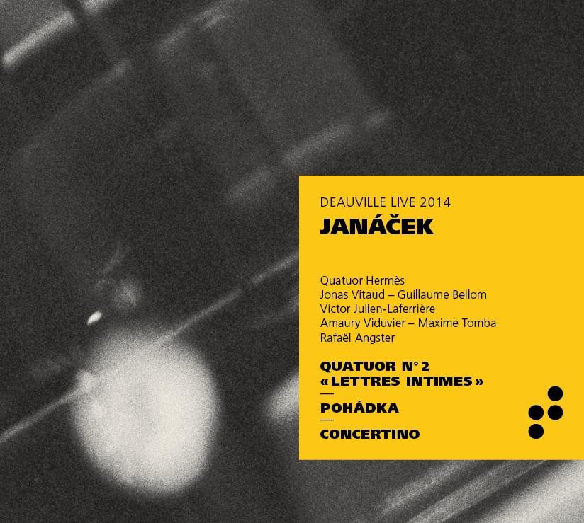 04-deauville-live-2014-janacek-jonas-vitaud-et-victor-julien-laferriere