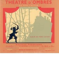 04-theatre-dombres-pere-castor