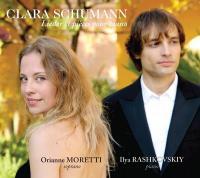 05-lieder-et-pieces-pour-piano-de-clara-schumann-par-la-soprano-orianne-moretti-et-ilya-rashkovsky