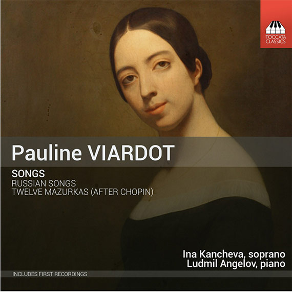 06-songs-pauline-viardot