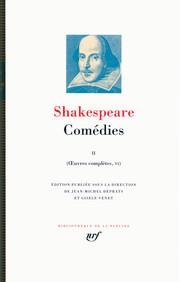 04-comedies-de-shakespeare-bibliotheque-de-la-pleiade