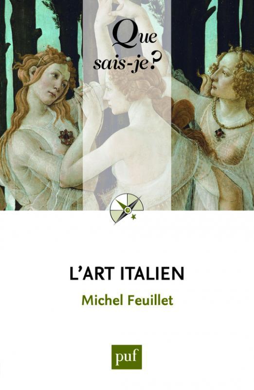 06-lart-italien-par-michel-feuillet