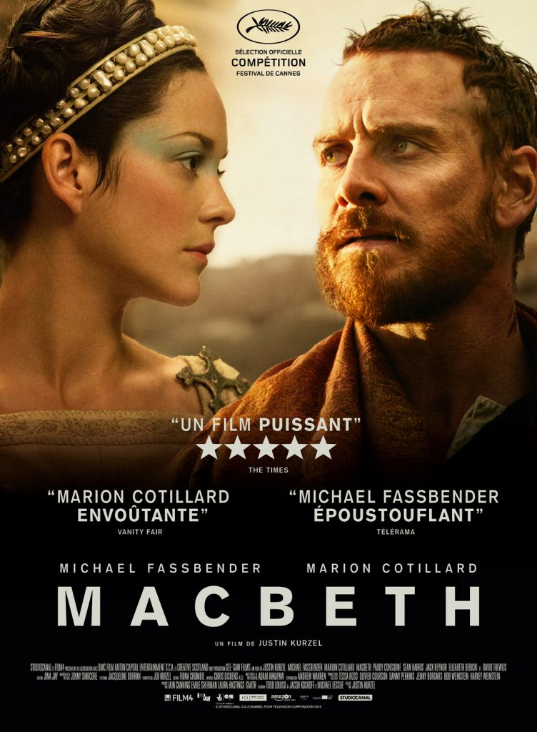 06-macbeth-realise-par-justin-kurzel