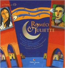 08-romeo-et-juliette-de-valerie-de-la-rochefoucault