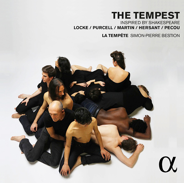 09-the-tempest-inspired-by-shakespeare-par-lensemble-la-tempete-dirige-par-simon-pierre-bestion