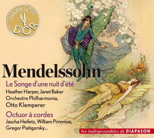 11-le-songe-dune-nuit-dete-musique-de-scene-op-61-de-felix-mendelssohn-bartholdy-dirige-par-otto-klemperer