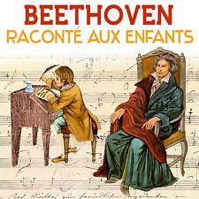 02.Beethoven raconté aux enfants