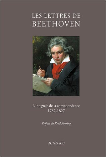 03.Les lettres de Beethoven