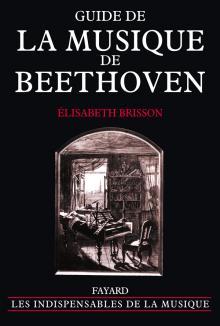 04.Guide de la musique de Beethoven