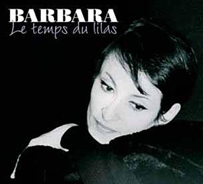 05.Le temps du lilas par Barbara