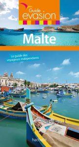 01. Guide - Malte 2017