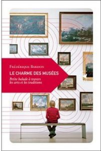 01.Le-charme-des-musees ok