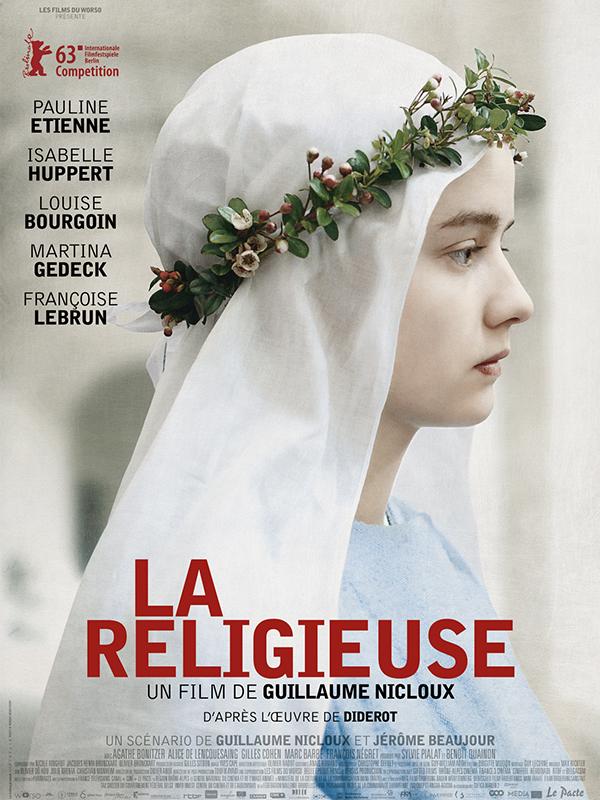 05.La religieuse réalisé par Guillaume Nicloux